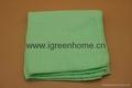microfiber dish wipe 2