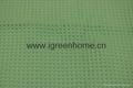 microfiber dish cleaning wipe 4