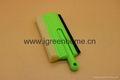 glass cleaning wiper 3