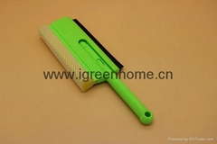 glass cleaning wiper (Hot Product - 1*)