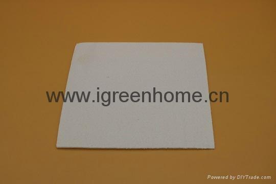 cellulose sponge wipe 2