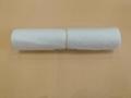 bamboo fiber oil free super absorption cloth