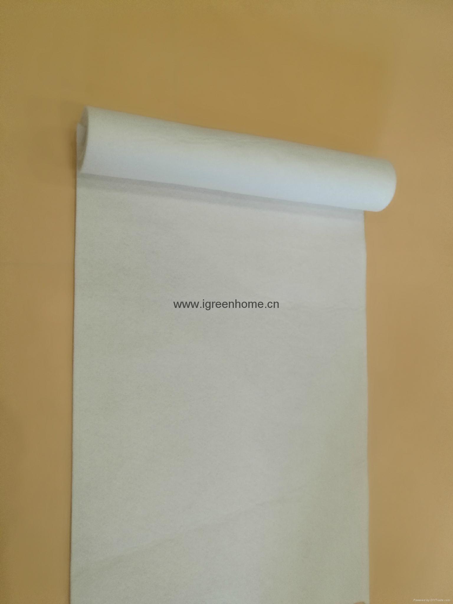 bamboo fiber oil free super absorption cloth 1