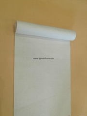 bamboo fiber oil free super absorption cloth (Hot Product - 1*)
