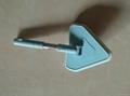 melamine sponge ceramic cleaning mop 1