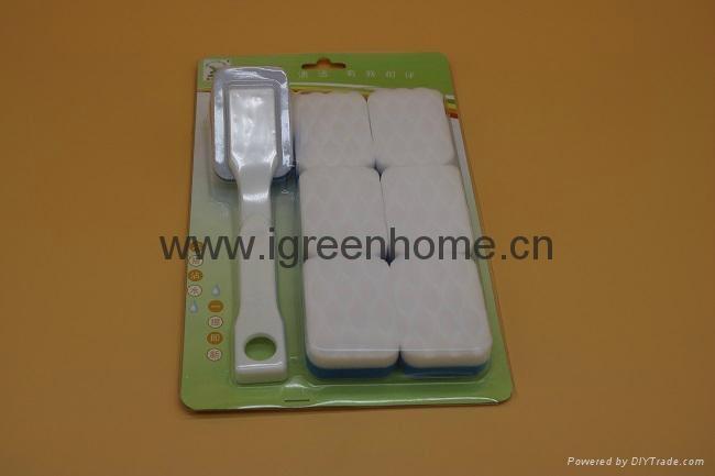 melamine sponge brush refill 2