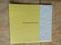 cellulose sponge cloth wipe scouring pad