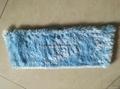 microfiber mop refill pad