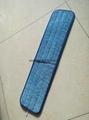 microfiber mop refill pad 3