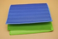 microfiber absorption cup mat