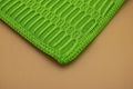 microfiber absorption cup mat 2