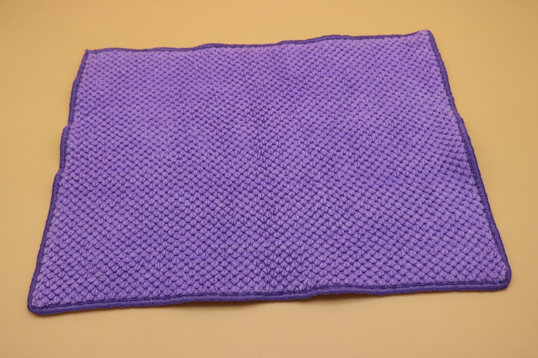 microfiber cloth 3