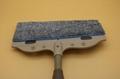 microfiber double mop 2