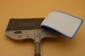 microfiber double mop