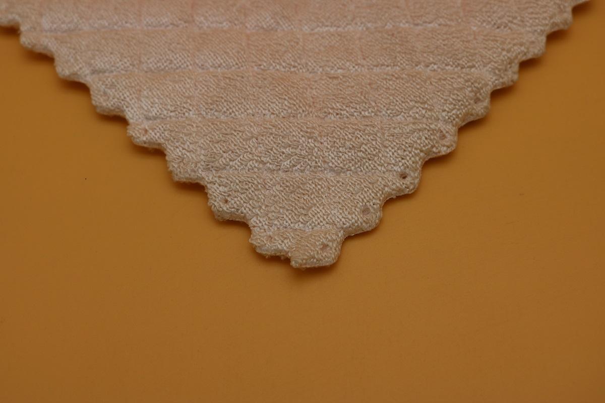 microfiber cleaning wipe 3