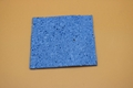 compressed cellulose sponge sheet 3