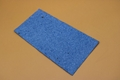 compressed cellulose sponge sheet 4
