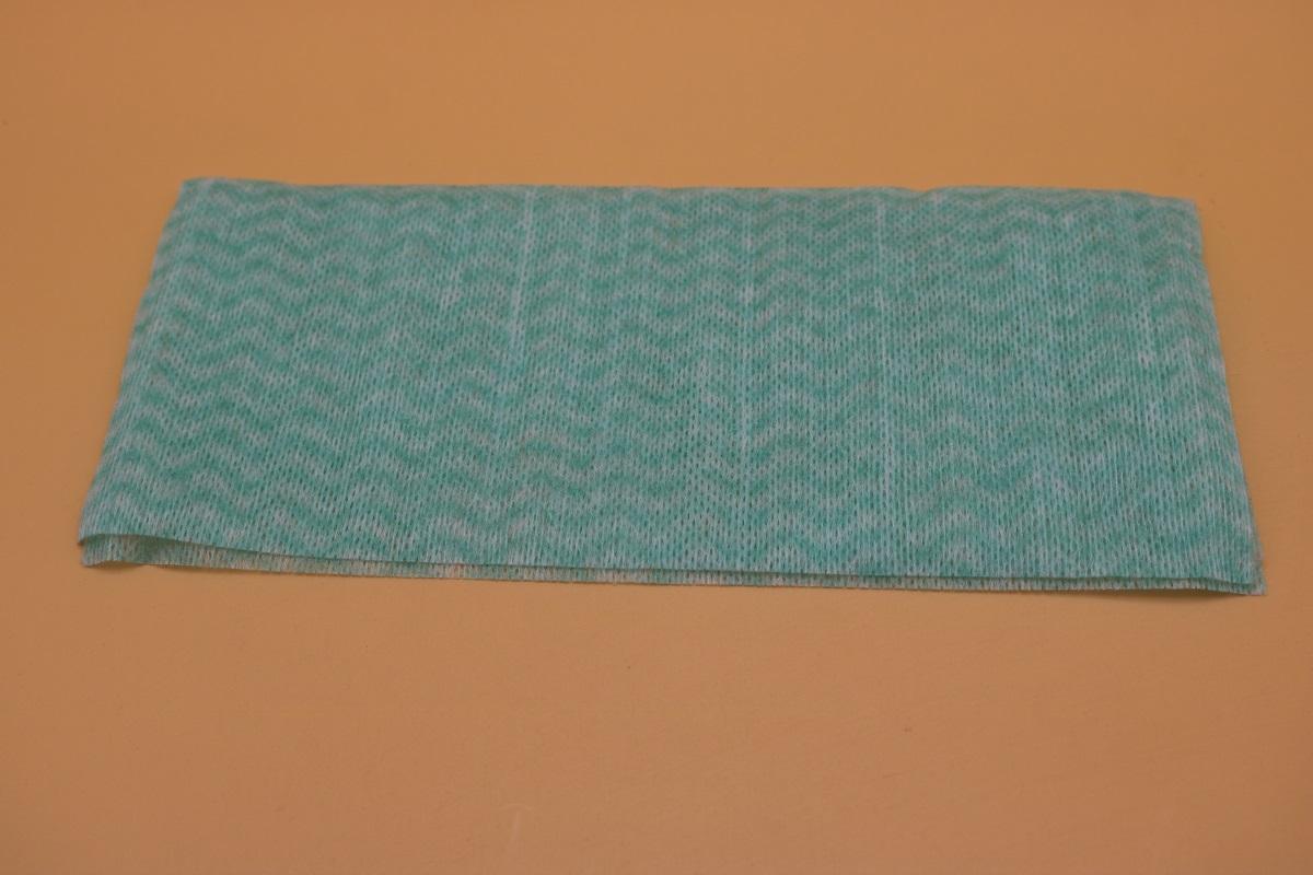 removable non woven cloth 3