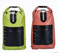 fashion outdoor sports bag