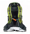 outdoor climbing bag