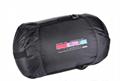 outdoor camping bag