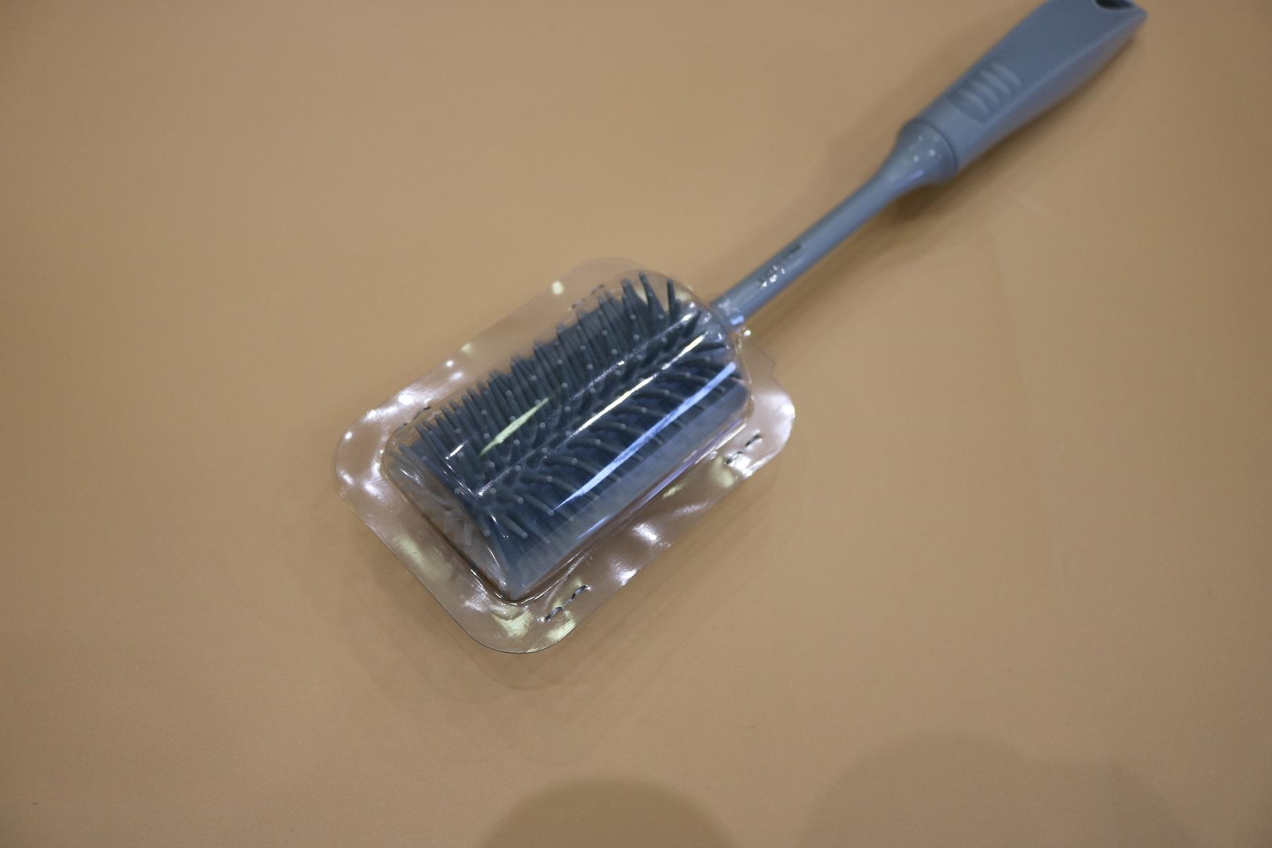 cup cleaning brush 2