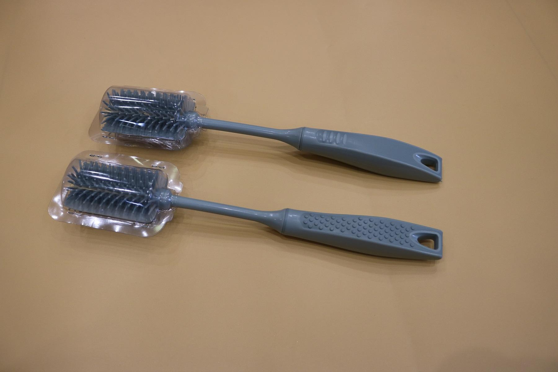 cup cleaning brush 3