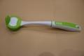 pan cleaning brush 2