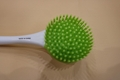 pan cleaning brush