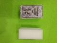 melamine sponge with printings