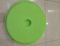 melamine sponge polishing pad 2