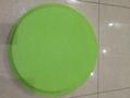 melamine sponge polishing pad