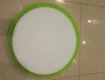 melamine sponge floor polishing pad