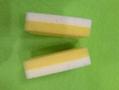 melamine sponge pad 3