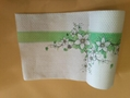 cellulose fiber non woven cloth 3