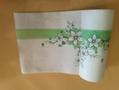 cellulose fiber non woven cloth