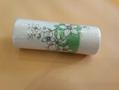 cellulose fiber non woven cloth 5