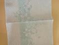 cellulose fiber non woven cloth 6