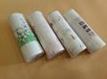 cellulose fiber non woven cloth 2