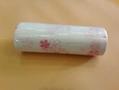 cellulose non woven cloth