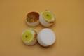 fruit cleaning eraser sponge 2