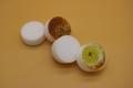 fruit cleaning eraser sponge 4