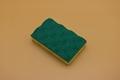 heavy duty cellulose sponge kitchen