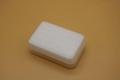 melamine sponge with soap box 2