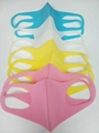 facial mask 2