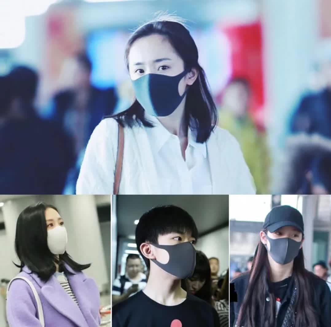 personal protective mask 2