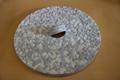 new melamine sponge polishing pad