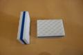 compressed sandwich magic eraser sponge 3