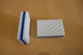 compressed sandwich magic eraser sponge