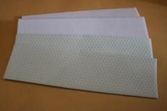 magic sponge mop head pad refill